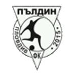 FK Paldin Plovdiv