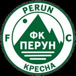 FK Perun 1978 Kresna