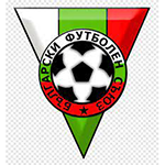 FK Riltsi