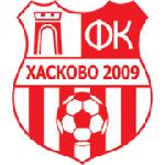 FK Sayana Haskovo