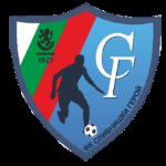 FK Slivnishki geroy Slivnitsa