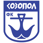 FK Sozopol - Third League Southeast Stats