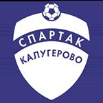 FK Spartak Kalugerovo