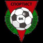 FK Sportist 2011 General Toshevo