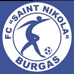 FK Sveti Nikola Burgas