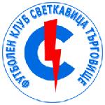 FK Svetkavitsa Gradezhnitsa