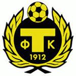 FK Trakia Novi izvor