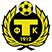 FK Trakia Novi izvor Stats
