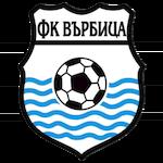FK Varbitsa 2006 Benkovski