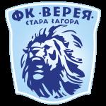 FK Vereya Stara Zagora Under 19