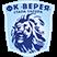 FK Vereya Stara Zagora Under 19 Stats