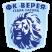 FK Vereya Stara Zagora Stats