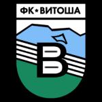 FK Vitosha Bistritsa Under 19