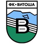 FK Vitosha Bistritsa - First League Stats