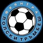 FK Yantra Polski Trambesh