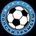 FK Yantra Polski Trambesh Stats