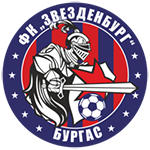 FK Zvezdenburg Burgas