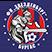 FK Zvezdenburg Burgas Stats