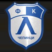 Levski Chepintsi