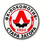 Lokomotiv Stara Zagora