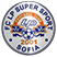 LP Super Sport Stats