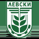 OFK Levski 2007