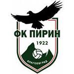OFK Pirin Blagoevgrad II