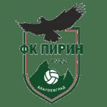 OFK Pirin Blagoevgrad Ladies