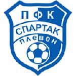 OFK Spartak Pleven U19