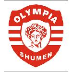 Olympia Shumen