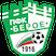 PFC Beroe Stara Zagora Stats