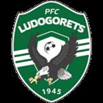 PFC Ludogorets 1945 Razgrad II
