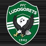 PFC Ludogorets 1945 Razgrad III
