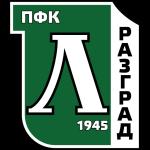 PFC Ludogorets 1947 Razgrad