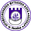 PFC Nesebar Badge