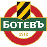 PFK Botev Plovdiv II