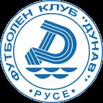 PFK Dunav Ruse Under 19