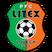 PFK Litex Lovech Stats
