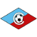 Septemvri Sofia Under 19 Stats