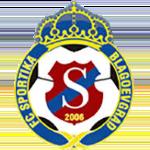 Sportika Blagoevgrad