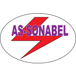 AS de la SONABEL