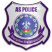 AS Police Stats