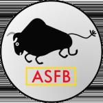 ASFB Bobo Dioulasso