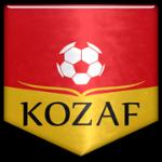 Kassoum Ouédraogo Zico Academie de Football Ouagadougou