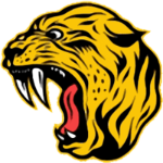 Racing Club de Bobo logo