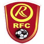 Rahimo FC Badge