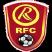 Rahimo FC Logo