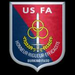 US des Forces Armées