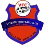 Vitesse FC logo