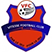 Vitesse FC Stats
